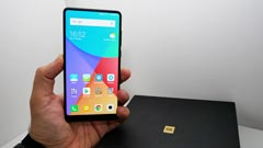 Xiaomi Mi Mix 2S (versione ITA): tanta sostanza e bellezza per chi odia il ''notch''. La recensione