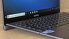 ASUSPRO B9440UA: l'ultrabook per chi lavora