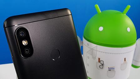 Xiaomi Redmi Note 5 recensione: la rivoluzione cinese è appena iniziata