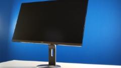 AOC Q2790PQU è un monitor onesto a un buon prezzo