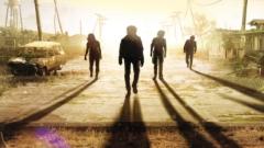 State of Decay 2 è uno dei migliori giochi di sopravvivenza