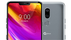 LG G7 ThinQ, recensione: display luminoso, e che audio!