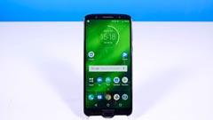 Moto G6 Plus: la recensione del nuovo top di gamma della serie G di Motorola