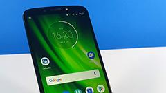 Recensione Moto G6 Play: bel design (e poco altro) a basso costo