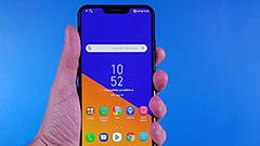 ASUS Zenfone 5z recensione: ecco il vero top di gamma