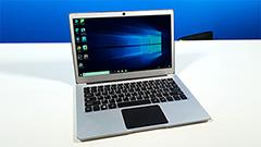 Jumper Ezbook 3 Pro: il portatile cinese a meno di 200€
