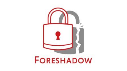 Foreshadow e Foreshadow-NG: nuove vulnerabilità dopo Meltdown e Spectre per le CPU Intel