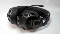 Recensione Plantronics RIG 500 PRO: giocare con Dolby Atmos, ma a che prezzo