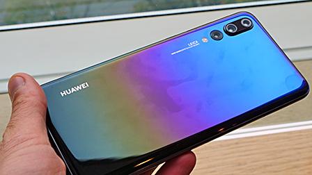 Il primo SoC a 7 nanometri è Kirin 980, alla base dei futuri prodotti Huawei