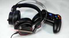 Recensione 1More Spearhead VRX: spazio al suono