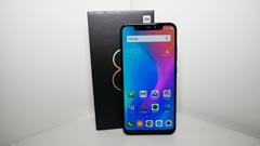 Xiaomi Mi 8 Italia: smartphone di qualità ma che 'pasticcio' con le notifiche. La recensione