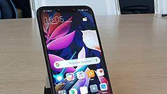 Huawei Mate 20 Lite: un midrange dall'ottima autonomia. La recensione