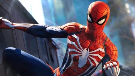Spider-Man: uno dei migliori videogiochi tratti dai fumetti