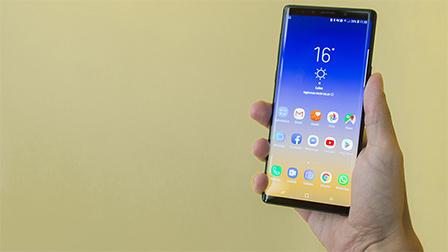 Guida all'acquisto e offerte: confronto fra i migliori smartphone di fascia alta