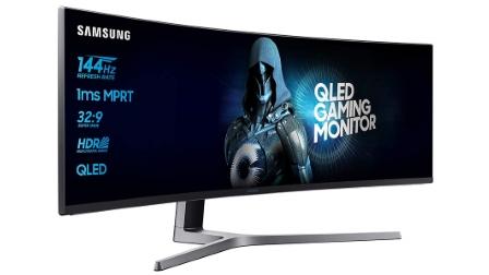 Guida all'acquisto e offerte: ecco i migliori monitor gaming
