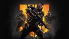 Call of Duty: ecco com'è la modalità Blackout Battle Royale