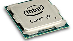 Intel Core i9-9900K: 8 core sino a 5 GHz di clock