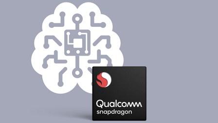 Qualcomm presenta Snapdragon 675 e novità  5G