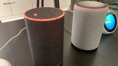 Amazon ufficializza la linea Echo in Italia. Prezzi, disponibilità e videoprova di Echo Plus