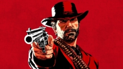 Red Dead Redemption 2 conferma che il single player non è morto