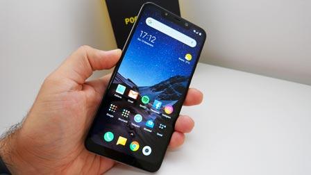 Pocophone F1: lo smartphone di Xiaomi che vuole fare il grande, riuscendoci. La recensione