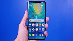Huawei Mate 20 Pro è il miglior smartphone del 2018? La recensione