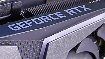 NVIDIA GeForce RTX 2070: le schede ASUS, MSI e Gigabyte a confronto