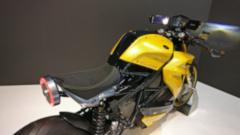 EICMA 2018, novità e curiosità per il settore delle e-bike e moto elettriche