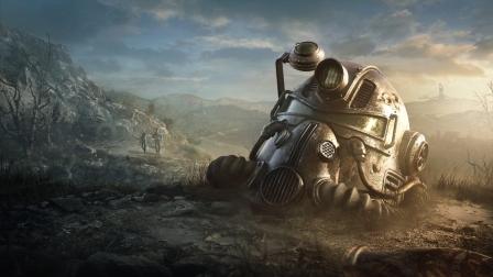 Fallout 76: serie compatibile con l'online?