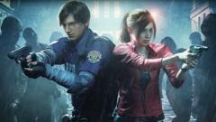 Resident Evil 2 riscriverà (di nuovo) i survival horror