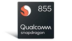 Qualcomm Snapdragon 855 è il cuore degli smartphone Android del 2019