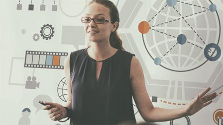 2018: i nativi digitali al lavoro, ecco cosa cambierà