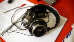 Recensione 1More Triple Driver Over Ear: divertimento e qualità del suono, insieme