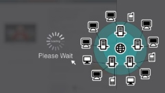 Streaming e bot possono portare Internet sull'orlo del crollo. Per Akamai la risposta è Edge