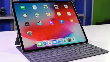 Recensione iPad Pro 12,9: il confine sottile tra tablet e notebook...ma che prezzo!