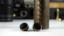Recensione PaMu Scroll: senza fili non sempre è meglio