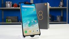 Xiaomi Mi 8 Pro in Italia: un'ulteriore conferma con qualcosa in più. La recensione