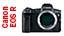 EOS R: Canon propone la sua mirrorless Full Frame, che mostra luci e ombre
