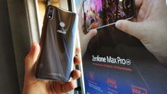 ASUS ZenFone Max Pro (M2): tanta leggerezza ma con una batteria da 5.000 mAh. La recensione