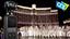 DJI Osmo Pocket: l'abbiamo messa alla prova sul campo al CES di Las Vegas