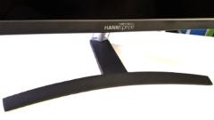Hannspree Hanns.G HQ 272PQD: il segreto è nel Quantum Dot