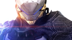 Anthem, prime impressioni: uno Strale può fare la differenza