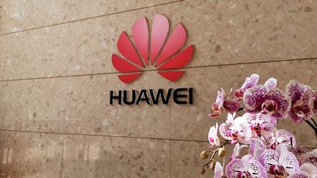 Huawei: come viene realizzato uno smartphone. Viaggio nei laboratori del colosso da 100 miliardi