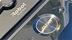 iRobot Roomba i7+: pulisce la casa e si pulisce da solo