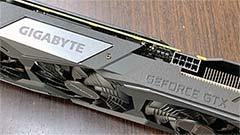 NVIDIA GeForce GTX 1660Ti: la nuova scheda di fascia media
