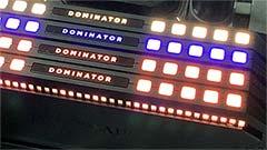 Corsair Dominator Platinum RGB DDR4: non solo LED ma anche tante prestazioni