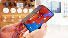 Huawei Mate X: il futuro è già qui? Abbiamo provato il primo smartphone pieghevole 5G