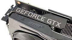 ASUS ROG Strix GeForce GTX 1660Ti: silenziosa e completa