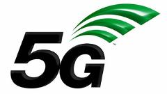 Le sfide del 5G nell'ambito della cybersecurity