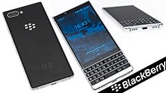 Blackberry KEY 2: la recensione completa dopo 9 mesi di utilizzo